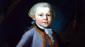 Imatge de:Mozart, nen prodigi!