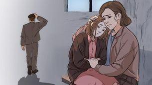 """""""Això és un drama"""" 11.05.21 """"Microdrama 03x6: """"Rellotge i mirall"""", de Mònica Molins"""""""