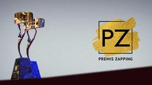 """TV3, premi especial en els XXVI Premis Zapping per formats integradors i de diversitat cultural com """"Bàlsam"""" i """"Per què volen els avions?"""""""