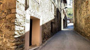 Llívia recupera els noms antics de les cases i organitzarà itineraris per promoure'ls entre els turistes