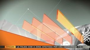 Canal 3/24 - 24/09/2021
