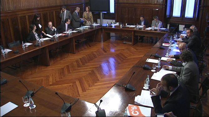 El CEO preguntarà sobre el model de finançament que prefereixen els catalans