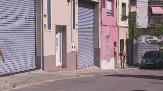 Imatge de:L'alcalde de Terrassa denuncia insults homòfobs pel canvi de nom d'un carrer.