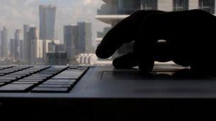 Fre a la barra lliure per fer servir les teves dades: entra en vigor el nou reglament