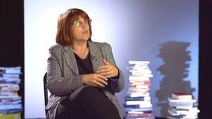 Premis literaris, bibliofília i David Fernàndez i Lyona