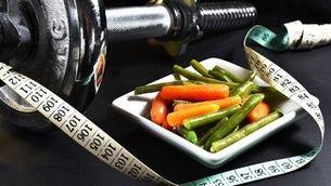 La bona dieta és la que no comporta grans sacrificis