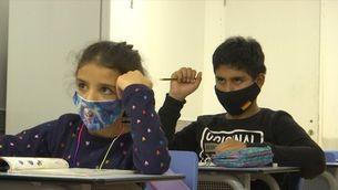 L'islam a l'escola