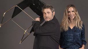 TV3 i Catalunya Ràdio seguiran en directe l'anunci de les nominacions als XIII Premis Gaudí