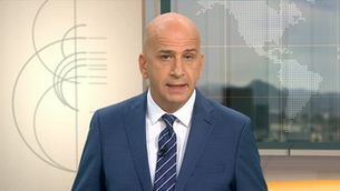Telenotícies migdia - 06/05/2021