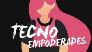 Reptes feministes per ser dones tecnoempoderades