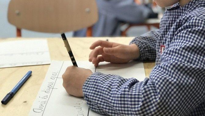 Els millors mètodes per aprendre a llegir i a escriure