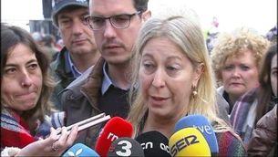 El govern respon a Millo que el referèndum és irrenunciable i no es pot bescanviar