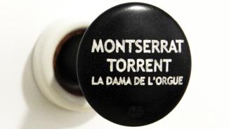Les memòries de Montserrat Torrent
