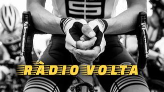 Ràdio Volta