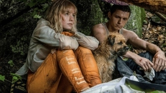 """Chaos walking"" desinfla la cartellera"