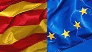 Els drets dels catalans com a ciutadans europeus