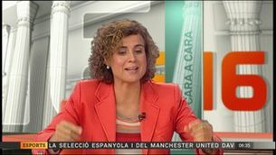 Canal 3/24 - 11/06/2016