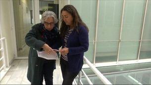 Es doblen les custòdies compartides a Catalunya en els últims sis anys