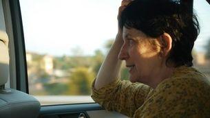 """""""La Gemma té un pla"""", una història extraordinària que trenca fronteres"""