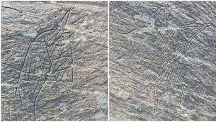 Declarats Bé Cultural d'Interès Nacional 4.000 gravats de l'Edat Mitjana al Pallars