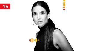 """""""El matí de Catalunya Ràdio"""", amb Laura Rosel"""