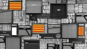 Pantalles en català
