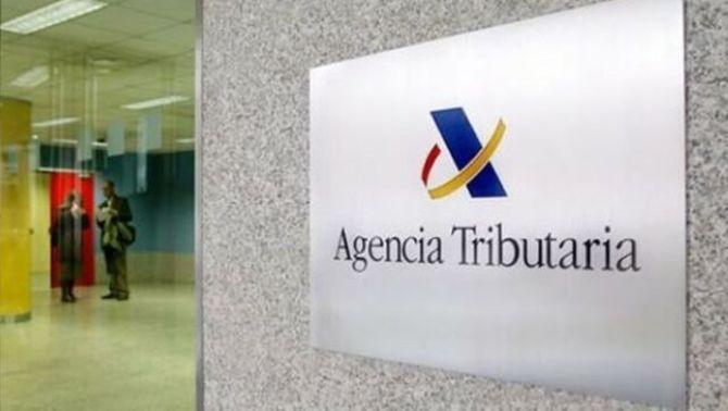 Hisenda permetrà pagar en sis mesos la declaració de la renda als treballadors en ERTO