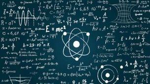 Àtoms i quàntica per a tothom