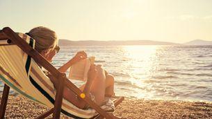 Quatre propostes intenses que us acompanyaran més enlllà de l'estiu (iStock)