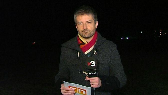 TV3, líder d'audiència del mes de març amb una quota del 12,3%