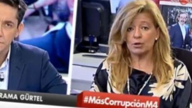 Es crea una plataforma per coordinar les persones que han denunciat casos de corrupció