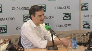 Reaccions a la renúncia de Soria