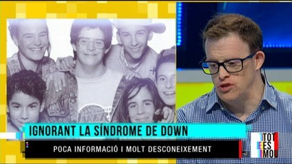 ignorant-la-síndrome-de-down