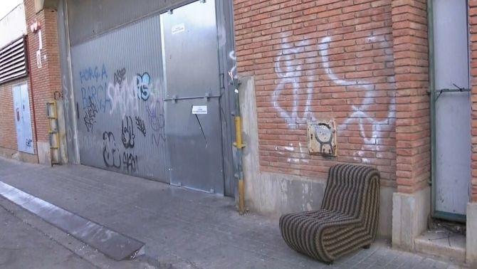 El TSJC rebaixa de 31 a 22 anys la pena del condemnat de la violació múltiple de Sabadell