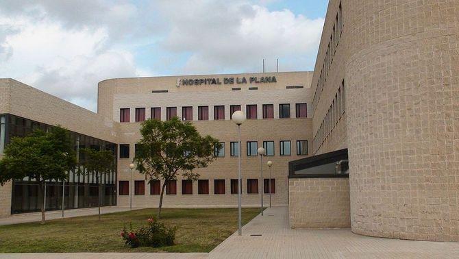 Coronavirus: 13 positius a Espanya, 2 ja amb l'alta