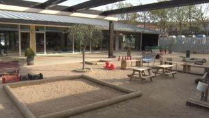 Els centres educatius catalans es preparen per acollir els alumnes que els portin les famílies