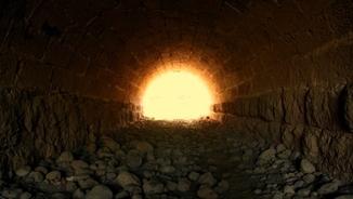"""Empar Moliner sobre la compareixença de govern: """"Han dit diversos cops 'la llum al final del túnel'"""""""