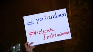 Les xarxes socials, un motor per al moviment feminista