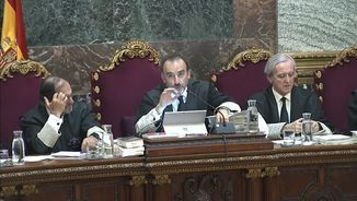 marchena-sets-11-june-as-the-end-date-of-the-trial