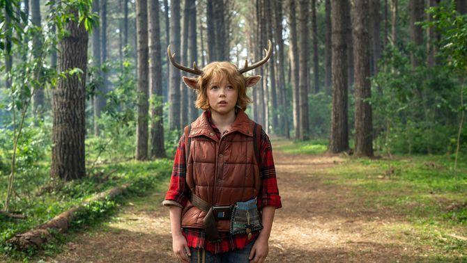 L'esperat retorn de 'Lupin' a Netflix estarà a l'alçada de la primera temporada?