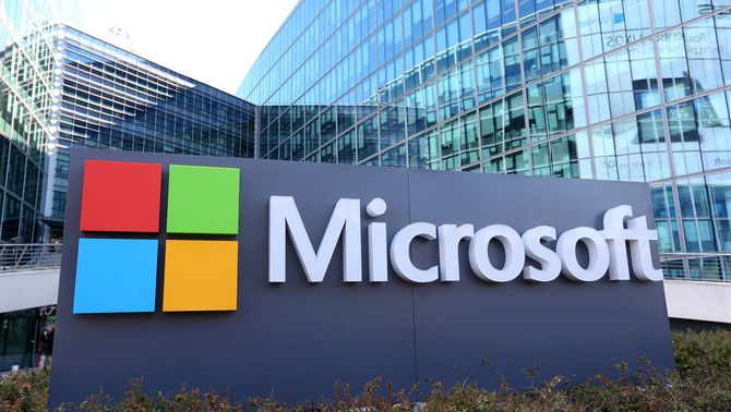 Microsoft crearà a Barcelona un centre de recerca en intel·ligència artificial