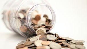 S'enfilen els preus: com t'afecta a la butxaca?