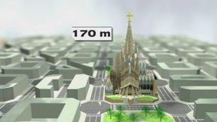 Història de la Sagrada Família