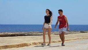 Friendship Sound faran la gira més mediterrània