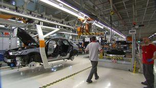Els empresaris diuen que el permís retribuït s'ha improvisat i farà mal a l'economia
