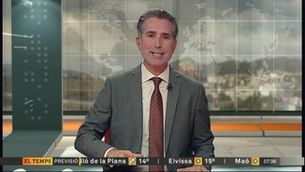 Canal 3/24 - 24/12/2019