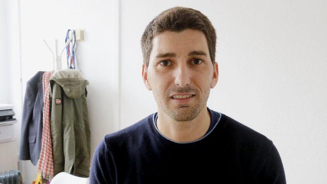 El govern encarrega a Oriol Mitjà definir l'estratègia de desconfinament a Catalunya