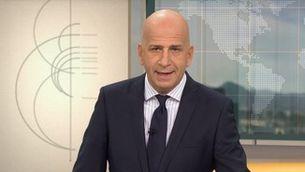 Telenotícies migdia - 28/01/2021