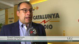 Consell de savis del Barça