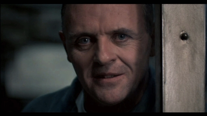 anthony-hopkins-i-els-seus-monstres